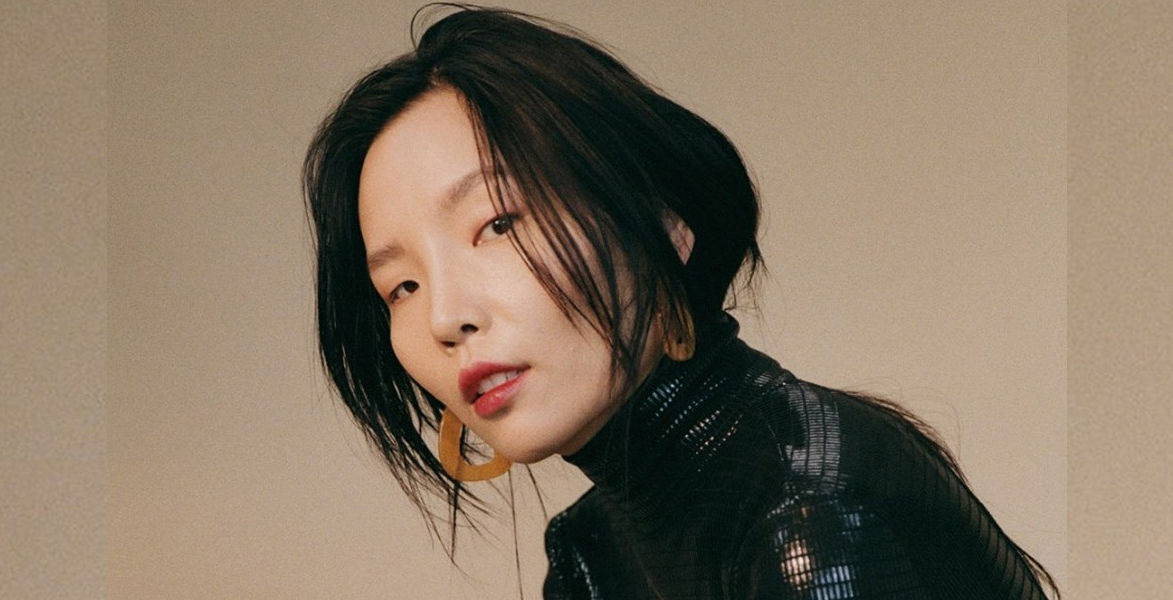 Dami Im's New Single is an Honest Cry From the Depths of Pain