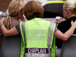 Disaster-Recovery-Chaplain-1-1-1.jpg