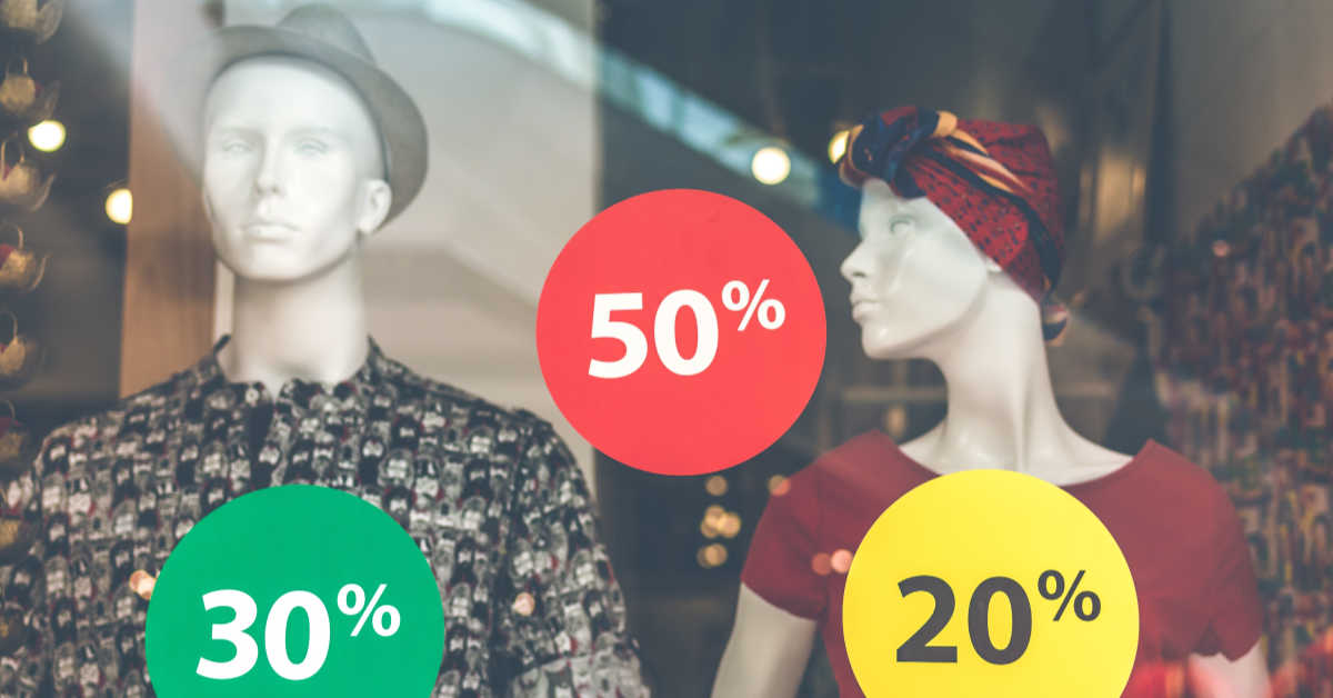 Why Australians Are Caught Up In Consumerism