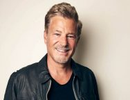 paul-baloche-releases-new-album.jpg