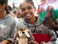 operation-christmas-child-2020-hope-media.jpg
