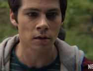 dylan-o-brien-love-and-monsters-hero-supplied-hopemedia.jpg
